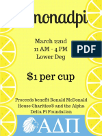 copy of lemonadpi