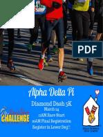 copy of alpha delta pi