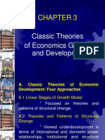 eco3-lecture4chap3new-book.pptx