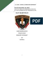 SILABO  DE ETIQUETA SOCIAL CAPITAN HIDALGO.doc