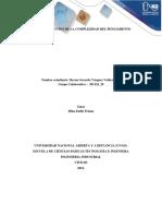 Plantilla Entrega Fase 3.docx