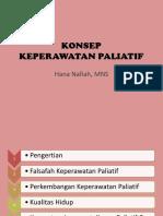 KONSEP PERAWATAN PALIATIF.pptx