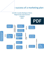 8 steps for the success of a marketing plan.pptx