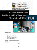 PROYECTO-form-1 (1)