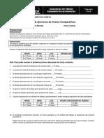Ejercicios Costos Comparativos-s5-t2-19-dist.docx