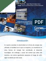 Instructivo de Seguridad Industrial IT RSC RES 008 1