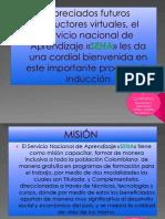 Caso Estudio - Actividad SENA PDF