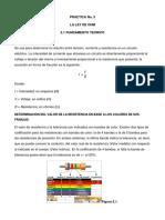 PRÁCTICA No5.docx