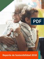 Reporte_de_Sostenibilidad_2018II.pdf