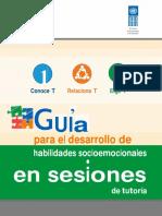 Guia_sesiones_de_tutorias.docx
