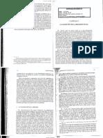 Taruffo Michele La adopcioìn final de la decisioìn.pdf