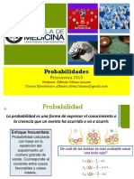 PPT Clase 4. Probabilidades.ppt