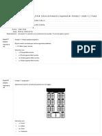 Actividad 3 - Unidad 1 y 2_ Prueba2