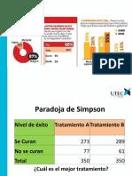 Diapositiva S1 - Tablas de frecuencia y gráficos.pdf