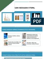 WADAH SEDIAAN STERIL.pdf