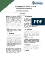 Fuente_de_alimentacion_fija_5_-5_12_-12.docx