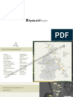 Andacillo - Project Brief - 09232019