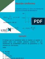 Diapositiva S11-Distribuciones Continuas.ppt