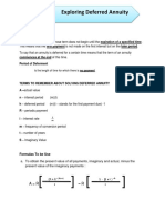 Deferred Annuity.docx