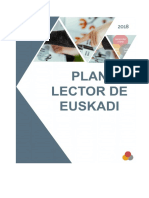 Plan lector Euskadi.pdf