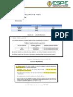 Informe proyecto BUS INTERPROVINCIAL CALDE.docx