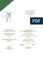 fix undangan print.docx
