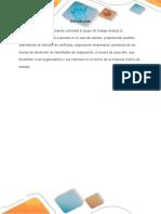 Avance Trabajo Grupal Paso II Diagnostico (2) - Copia