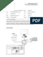 QNPLO0007 Nexter RTN Training Demo Rev.4.pdf