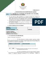Formulario_3_incompatibilidad