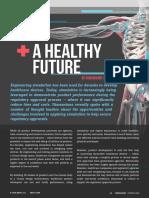 a-healthy-future-aa-d-spring-2018.pdf