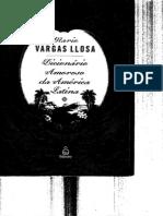 4 Vargas Llosa e a América Latina
