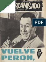 El_Descamisado_5