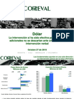 INTERVENCION USD