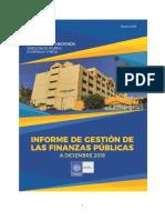 InformeGestionFinanzasPublicas.pdf