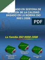 SISTEMA DE  GESTION DE CALIDAD 2.ppt