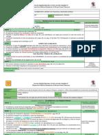 FORMATO-PLANEACION-ESTANDARIZADO-MATEMATICAS 2019-2020.docx