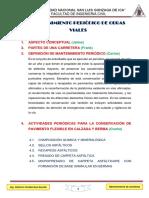 (Corregido) MANTENIMIENTO PERIÓDICO.docx