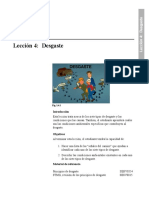 Texto lección Desgastes.pdf