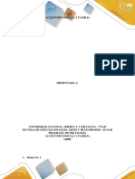 Paso 1- Grupo 403027-2.docx
