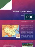 SEJARAH_ARSITEKTUR_CINA_KUNO.pptx