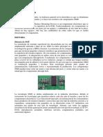 COMPONENTES SMD.docx