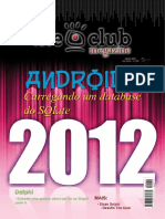Delphi Android 1201