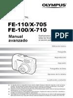 FE110-100_X705-710_SPA.pdf