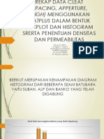 Pengolahan Data Cleat Kelompok Anggie V Utami, Mahlan Bagiaro, M. Razulis Lazuari.pptx