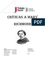 texto critica mary richmond.docx