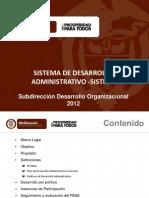 articles-308907_ARCHIVO_PDF.ppt