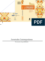 livrojuventudescontemporneasummosaicodepossibilidadesjubrapuc-mg2011-130630165342-phpapp02.pdf