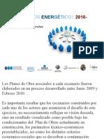 Escenarios_Energeticos_al_2030_