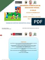 dcn2015nivelinicial-150529023551-lva1-app6891.docx