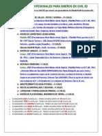 2019_Información de Plantillas Profesionales C3D-PRO.pdf